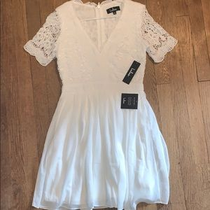 Lulu's size S dress: brand new with tags!